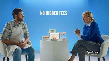 Spectrum Business TV Spot, 'No Nonsense: Cory' - Thumbnail 5