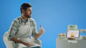 Spectrum Business TV Spot, 'No Nonsense: Cory' - Thumbnail 6