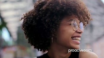 Proactiv TV Spot, '2021 Launch Brush (30s - B3)' - 789 commercial airings