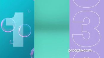 Proactiv TV Spot, '2021 Launch Brush (30s - B3)' - Thumbnail 7