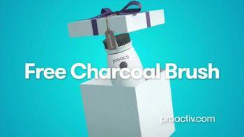 Proactiv TV Spot, '2021 Launch Brush (30s - B3)' - Thumbnail 9