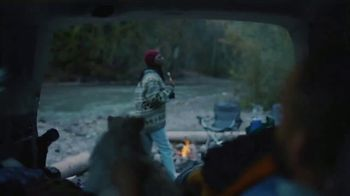 Subaru Forester TV Spot, 'Call of the Road' [T2] - Thumbnail 6