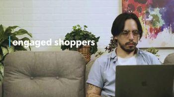 Sellwild TV Spot, 'Digital Classified Ads' - Thumbnail 8