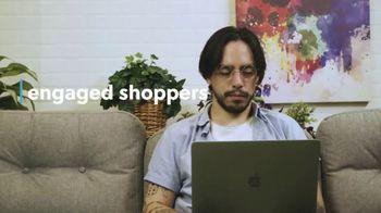 Sellwild TV Spot, 'Digital Classified Ads' - Thumbnail 9