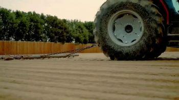 Heel-O-Matic Training Systems TV Spot, 'Industry Staple' - Thumbnail 2