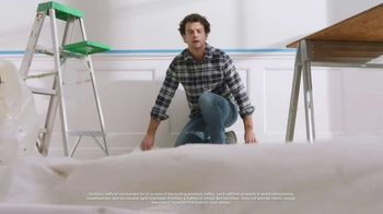 5-Hour Energy Extra Strength TV Spot, 'Getting Stuff Done' - Thumbnail 3