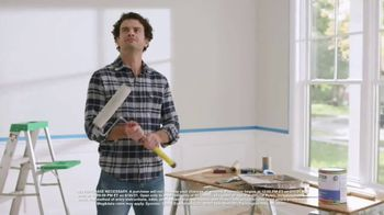 5-Hour Energy Extra Strength TV Spot, 'Getting Stuff Done' - Thumbnail 4