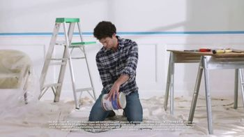 5-Hour Energy Extra Strength TV Spot, 'Getting Stuff Done' - Thumbnail 5