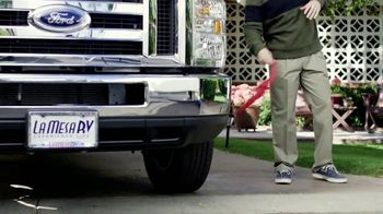 La Mesa RV TV Spot, 'Generations: 2021 Fleetwood Flair' - Thumbnail 7