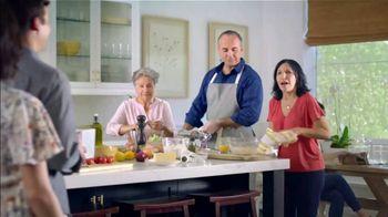 Otezla TV Spot, 'Family Dinner' - Thumbnail 2