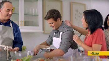 Otezla TV Spot, 'Family Dinner' - Thumbnail 6