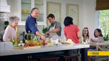 Otezla TV Spot, 'Family Dinner' - Thumbnail 7