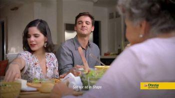 Otezla TV Spot, 'Family Dinner' - Thumbnail 8