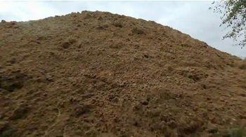 John Deere 1 Series Tractor TV Spot, 'Not an Influencer' - Thumbnail 4