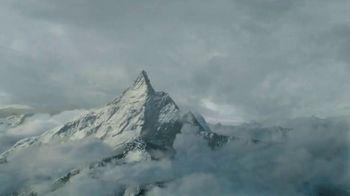 Paramount+ TV Spot, 'Expedition: Frostbite' Featuring Bryson DeChambeau, Ethan Peck, Simone Missick - Thumbnail 1