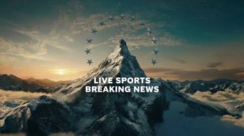 Paramount+ TV Spot, 'Expedition: Frostbite' Featuring Bryson DeChambeau, Ethan Peck, Simone Missick - Thumbnail 10