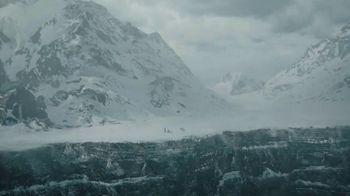Paramount+ TV Spot, 'Expedition: Frostbite' Featuring Bryson DeChambeau, Ethan Peck, Simone Missick - Thumbnail 2