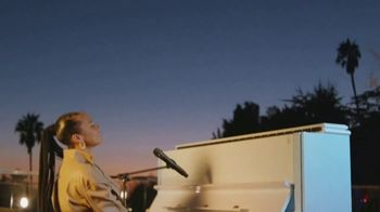 Verizon TV Spot, 'Big Concert for Small Business' Featuring Alicia Keys - Thumbnail 5