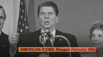 FOX Nation TV Spot, 'American Icons' - Thumbnail 9