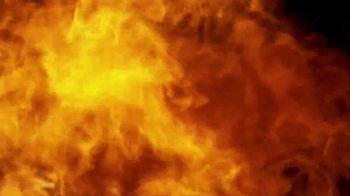 Alubond U.S.A TV Spot, 'Risk of Fire' - Thumbnail 1