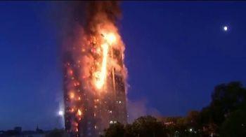 Alubond U.S.A TV Spot, 'Risk of Fire' - Thumbnail 2