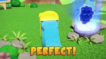 Push Pop Gummy Roll TV Spot, 'Ready... Go!' - Thumbnail 5