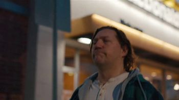 McDonald's TV Spot, 'The Overnight Shift Is Over: McGriddles and $1 Dr Pepper' - Thumbnail 3