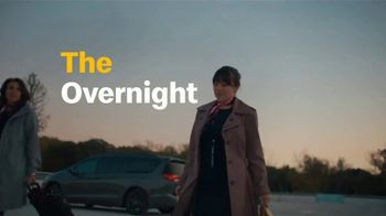 McDonald's TV Spot, 'The Overnight Shift Is Over: McGriddles and $1 Dr Pepper' - Thumbnail 4