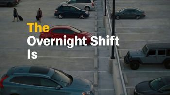 McDonald's TV Spot, 'The Overnight Shift Is Over: McGriddles and $1 Dr Pepper' - Thumbnail 5