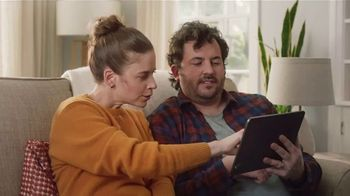OpenDoor TV Spot, 'Two Ways to Sell Your House'