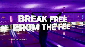 Tubi TV Spot, 'Break Free: All for You' Song by George Michael - Thumbnail 2