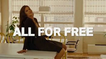 Tubi TV Spot, 'Break Free: All for You' Song by George Michael - Thumbnail 9