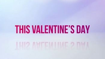 Discovery+ TV Spot, 'Valentine's Day: The One You Love' Song by Harrison Craig - Thumbnail 1