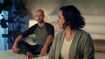 Ultimate Sleep Number Event TV Spot, 'Save 50%: 0% Interest' - Thumbnail 5