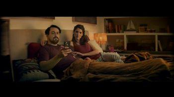 Amazon TV Spot, 'Precios bajos' [Spanish] - Thumbnail 1