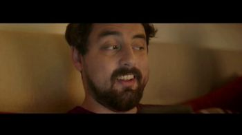 Amazon TV Spot, 'Precios bajos' [Spanish] - Thumbnail 2