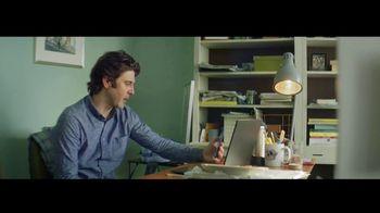 Amazon TV Spot, 'Precios bajos' [Spanish] - Thumbnail 3