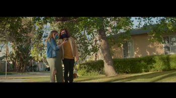 Amazon TV Spot, 'Precios bajos' [Spanish] - Thumbnail 4