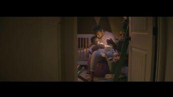 Amazon TV Spot, 'Precios bajos' [Spanish] - Thumbnail 5