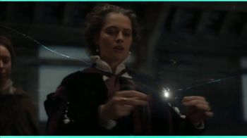 AMC+ TV Spot, 'It's Only the Beginning'