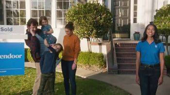 OpenDoor TV Spot, 'Two Ways to Sell: Close on Your Timeline' - Thumbnail 8