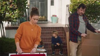 OpenDoor TV Spot, 'Two Ways to Sell: Close on Your Timeline' - Thumbnail 1
