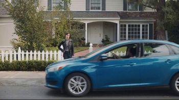 California Walnuts TV Spot, 'American Heart Month: Fuel Crisis' - Thumbnail 1