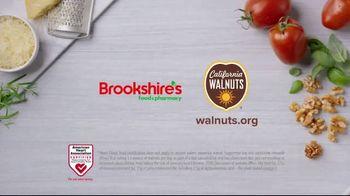 California Walnuts TV Spot, 'American Heart Month: Fuel Crisis' - Thumbnail 9