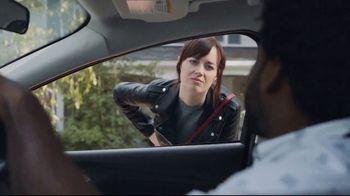 California Walnuts TV Spot, 'American Heart Month: Fuel Crisis' - Thumbnail 3