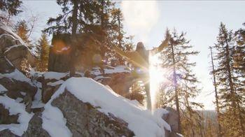 Subaru Washington's Birthday Sales Event TV Spot, 'Feel the Freedom: Forester' [T2] - Thumbnail 1