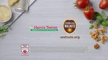 Harris Teeter TV Spot, 'Gas Station' - Thumbnail 10