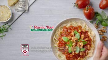 Harris Teeter TV Spot, 'Gas Station' - Thumbnail 9