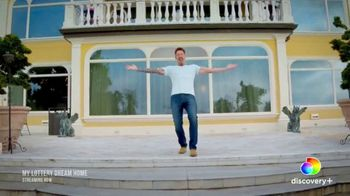 Discovery+ TV Spot, 'Real Estate Shows' - Thumbnail 8