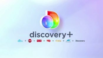 Discovery+ TV Spot, 'Real Estate Shows' - Thumbnail 9